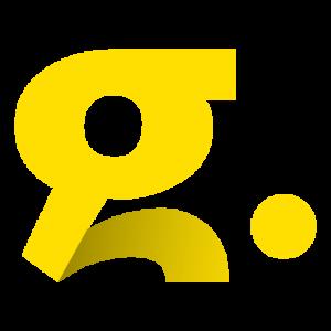 big_gocast logo png_fav icon_gocast_polskie podcsty_polska platforma podcastingowa_pawel ptaszynski