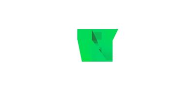 strony www zielona gora