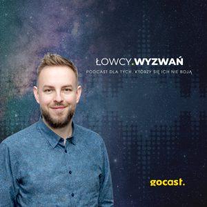 Paweł Ptaszyński cnw media audio branding
